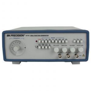 BK Precision 4010A 2 MHz Function Generator