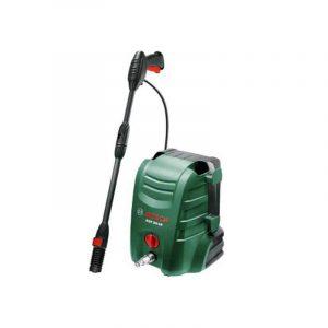 BOSCH AQT 33-10 High Pressure Cleaner Listrik