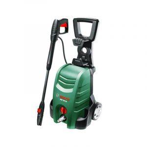 BOSCH AQT 35-12 High Pressure Cleaner Listrik