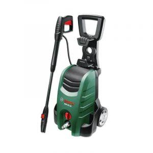 BOSCH AQT 37-13 High Pressure Cleaner Listrik
