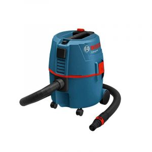 BOSCH GAS 20L SFC Vacuum Cleaner Wet and Dry
