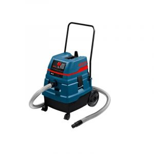 BOSCH GAS 50 Vacuum Cleaner Wet and Dry