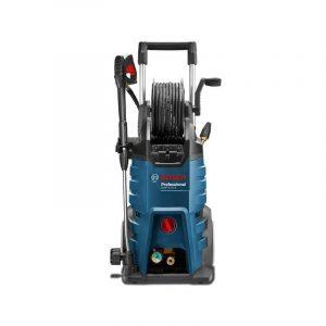BOSCH GHP 5-75X High Pressure Cleaner Listrik