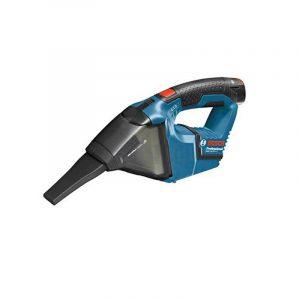 Bosch GAS 12 V-Li Mesin Vacuum Cleaner Baterai
