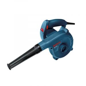 Bosch GBL 800 E Mesin Blower