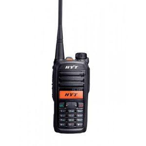 HYTERA HYT TC-580