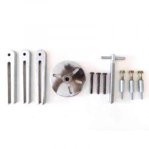 IBACHI Treker Crankcase Separator ( Case Puller )