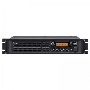 Icom IC-FR6000