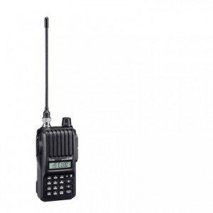 Icom IC-U80L