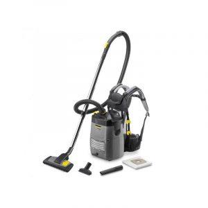 KARCHER BV 5/1 Dry Backpack Vacuum Cleaner