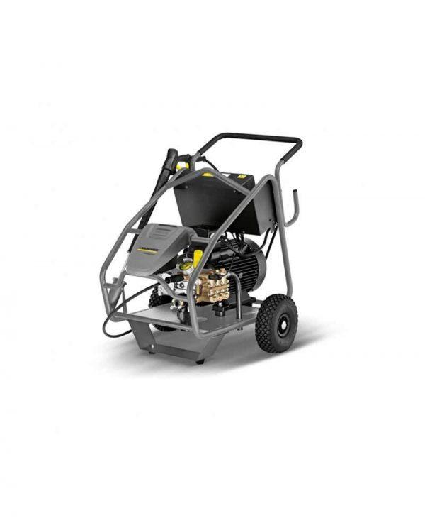 KARCHER HD 9/50-4 Ultra-High Pressure Cleaner