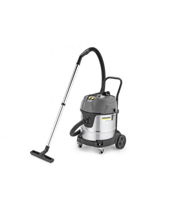 KARCHER NT 50/2 Me Classic Vacuum Cleaner Wet and Dry