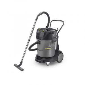 KARCHER NT 70/2 Vacuum Cleaner Wet and Dry