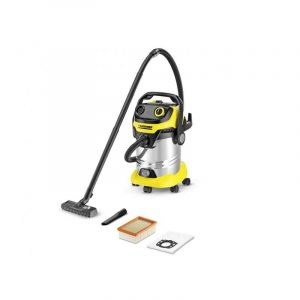 KARCHER WD/MV 5 Premium Multi Purpose Vacuum Cleaner