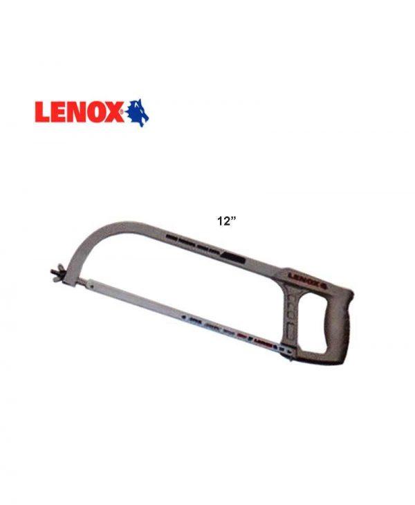 LENOX (USA) 1012 Stang Gergaji H/Duty (12″)
