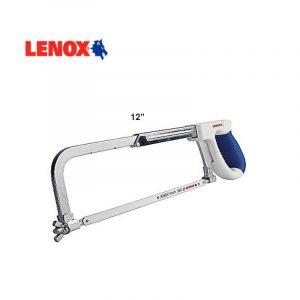 LENOX (USA) 1512 Stang Gergaji H/Duty (12″)