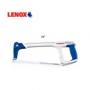 LENOX (USA) HT-50 Stang Gergaji H/Duty (12″)