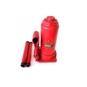 MOLLAR 6 Ton Dongkrak Botol