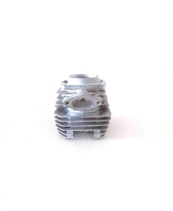 NEW WEST 588 Blok + Piston 45mm-52cc
