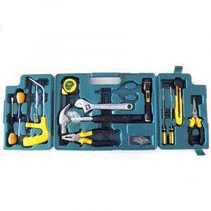 NIPONTEC 20pcs Hand Tools Set