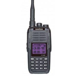 RADION RT-22WP