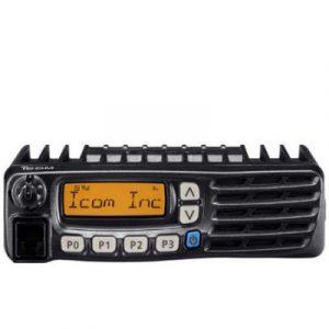 Radio RIG Icom IC F5023H