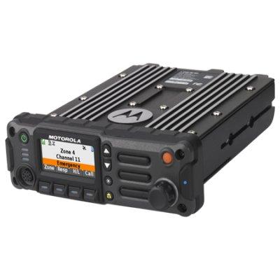 Radio RIG Motorola APX-2500