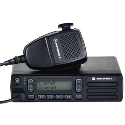 Radio RIG Motorola Mototrbo XiR M3688