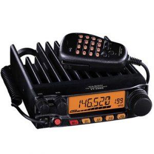 Radio RIG Yaesu FT 2900R