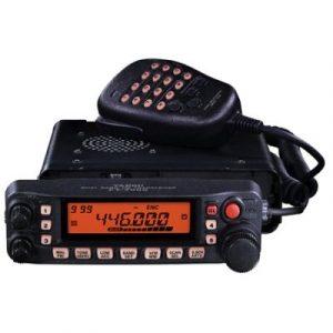 Radio RIG Yaesu FT 7900R Dual Band