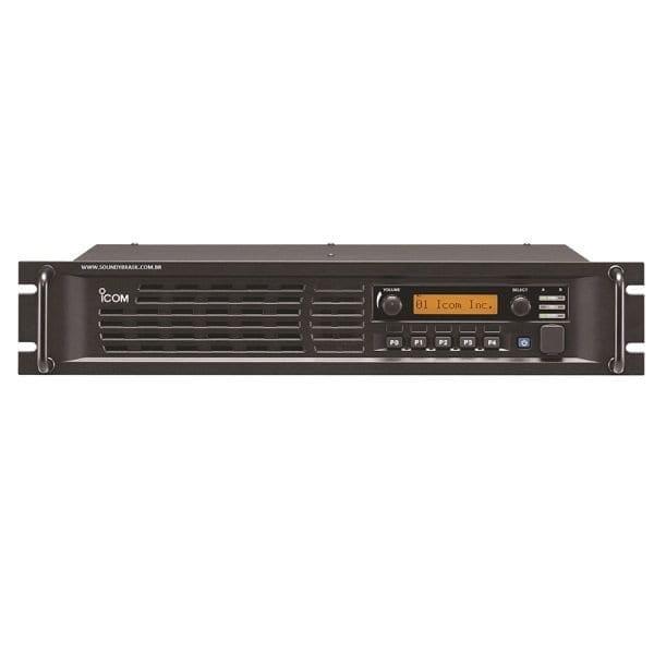 Repeater Icom IC-FR6000