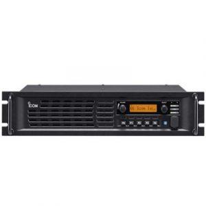 Repeater Icom IC-FR6200H (UHF)