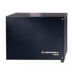 Repeater Motorola CDR 500 VHF / UHF