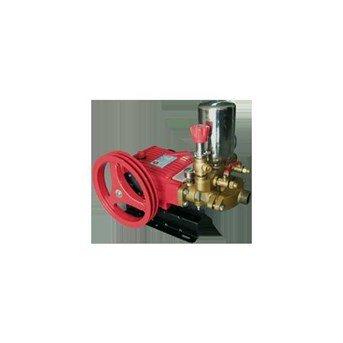 SANCHIN SCN-45 Power Sprayer