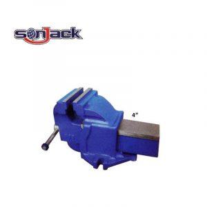 SONJACK Catok (Record Type) (4″)
