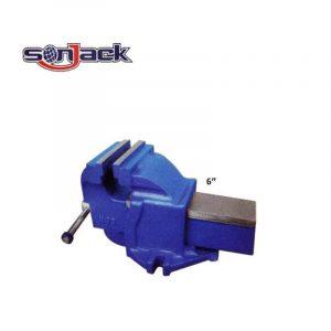 SONJACK Catok (Record Type) (6″)