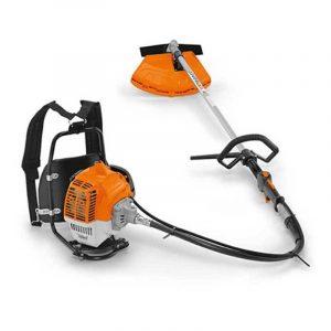 STIHL FR 230 Mesin Potong Rumput Brushcutter