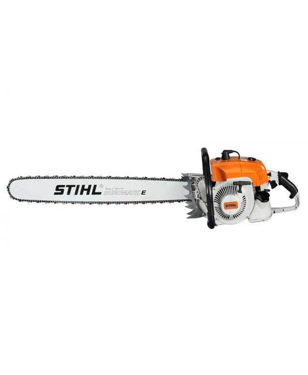 STIHL MS 070 Chainsaw