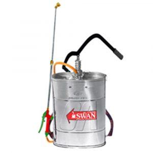 SWAN SA-14 BIG Knapsack Manual Sprayer
