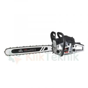 TASCO CSX22 Chainsaw / Mesin Potong Kayu