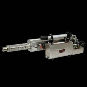 TASCO KB-250 Mesin Fogging Elektrik (Automatic)
