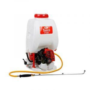 TASCO TF 820 Knapsack Power Sprayer 2 Tak