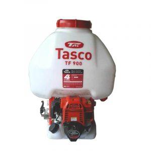 TASCO TF 900 TX Knapsack Power Sprayer 4 Tak