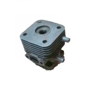 Tanaka QUM288 Silinder Blok Mesin