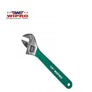 WIPRO 18″ Kunci Inggris