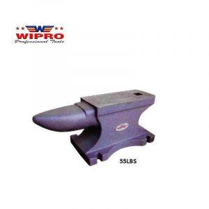 WIPRO 55LBS Paron (Casting Anvil)