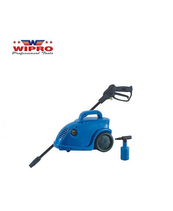 WIPRO APW-40 Jet Cleaner