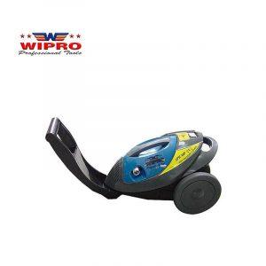 WIPRO APW-60P Jet Cleaner