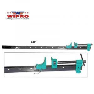 WIPRO CL5 Catok Lubang Heavy Duty (60″)
