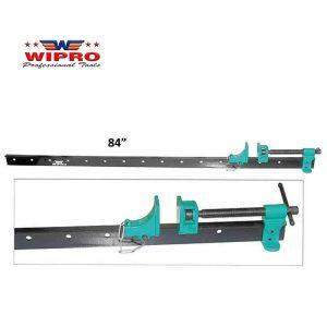 WIPRO CL7 Catok Lubang Heavy Duty (84″)